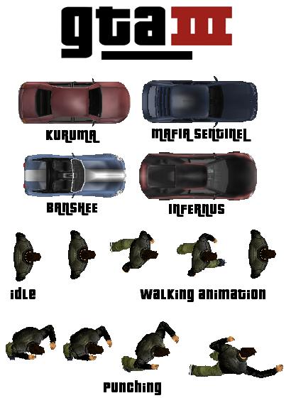 Герои 5 как сделать вид сверху